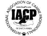 International Association of Canine Profesionals